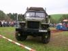 der-ural-375-dreht-am-36932