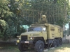 parola_on_ural_375_truck