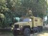 parola_on_ural_375_truck_0