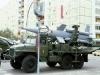 rus-sa-4_resupply-berlin_est-1988-nva-01