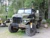 ural-375d_model_1977_torpin_tykit_2_0