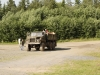 ural-375d_truck_at_the_taganaj_national_park