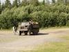 ural-375d_truck_at_the_taganaj_national_park