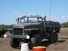ural_375d_truck