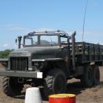 Ural_375D