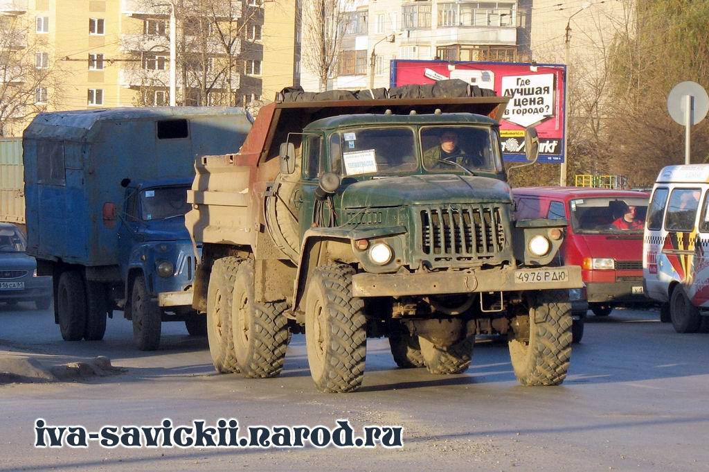 Ural-375D_Rostov_20.11.07-004